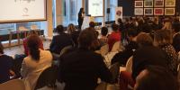 Διάκριση για την SpotlightPOS στο Creative Business Cup