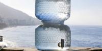 Το νερό της Σίλικον Βάλεϊ