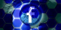 Το Facebook προσλαμβάνει τον πρώην αναπληρωτή πρωθυπουργό της Αγγλίας