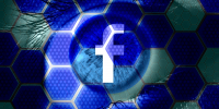 Facebook: Νέες αποκαλύψεις