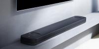4Κ soundbars από την LG
