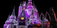 Disney: δική της η 21th Century Fox έναντι 71 δισ. δολαρίων