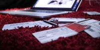 Απάτη 15 εκατ. ευρώ μέσω e-shops