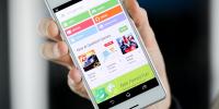 Google: κόβει τις εφαρμογές που χρησιμοποιούν για εξόρυξη κρυπτονομισμάτων τα smartphones των χρηστών