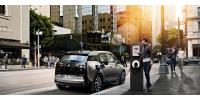 BMW και Daimler συγχωνεύουν τις υπηρεσίες μετακίνησης σε μία ενιαία εταιρεία