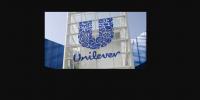 "Unilever εναντίον των ""ψηφιακών βάλτων"""