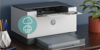 Διαθέσιμη στην Ελλάδα η συνδρομητική υπηρεσία μελανιών HP Instant Ink
