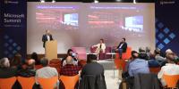 4ο Microsoft Summit: τι θα δούμε στο event της Microsoft στις 14 Μαΐου