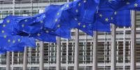 ΕΕ: Πιο αυστηρή για Skype, WhatsApp