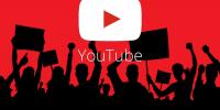 Τελικά μειώνονται τα έσοδα των Youtubers;