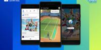 Facebook Gaming: δωρεάν cloud πλατφόρμα για παιχνίδια από το Facebook