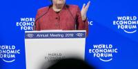 Εγγυήσεις από τη Huawei ζητάει η Άνγκελα Μέρκελ