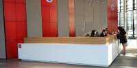 Mega deal από τη Vodafone ύψους 19 δισ. ευρώ