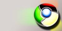 Ad-blocking στο Chrome