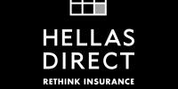 Επιτυχημένη αύξηση μετοχικού κεφαλαίου στην Hellas Direct