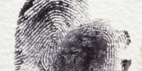 Η Google θέλει να ξεχάσεις τα passwords