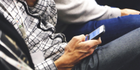 Συστάσεις προς καταναλωτές για αυθαίρετες χρεώσεις μέσω αριθμών αυξημένης χρέωσης