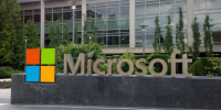 Επισημοποιήθηκε η εξαγορά του GitHub από τη Microsoft