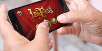 Οι Έλληνες στρέφονται προς το mobile gaming