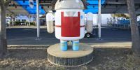 Η Google αντιμέτωπη με ένα ακόμα μεγάλο πρόστιμο από την Ευρώπη
