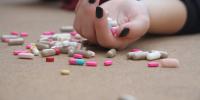 Ταυτοποίηση δακτυλικού αποτυπώματος εμπόρου ναρκωτικών από φωτογραφία στο WhatsApp