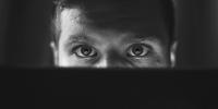 Πόσο κόβει το μάτι σου;
