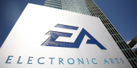 Project Atlas από την Electronic Arts