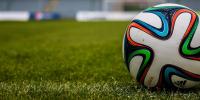 To αθλητικό περιεχόμενο της Nova στη Vodafone και τη Wind