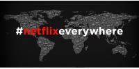 Σουδαραβικοί πονοκέφαλοι για το Netflix