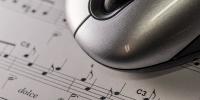 Sony-EMI σε γάμο μετά μουσικής