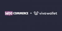 Πανευρωπαϊκή συνεργασία Viva Wallet με WooCommerce για έξυπνες λύσεις πληρωμών
