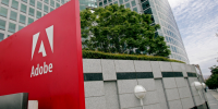 Adobe: 1,68 δις δολάρια για τη Magento