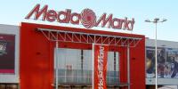 4ήμερο προσφορών στη Media Markt