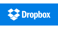 Νέες υπηρεσίες από την Dropbox