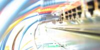 Σε θέσεις μάχης για τη δικτυακή ουδετερότητα
