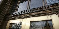 FBI και CIA υπέρ Amazon και Samsung