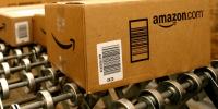 Δική της σειρά ρούχων ετοιμάζει η Amazon