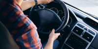 Πόσο συγκεντρωμένος πιστεύεις ότι είσαι όταν οδηγείς;