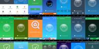 Προσοχή στις ψευδό-εφαρμογές που υπόσχονται ασφάλεια στο Google Play