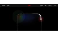 Ντεμπούτο νέων TCL smartphones στην IFA 2019