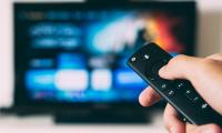 Λιγότερη ευκρίνεια στο  Netflix για περισσότερο Internet
