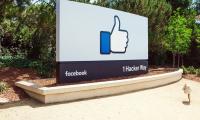 100 εκατομμύρια δολάρια βοήθεια στις μικρομεσαίες επιχειρήσεις από το Facebook