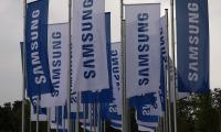 Οκτώ νέα projects τεχνητής νοημοσύνης από τη Samsung στην CES 2019