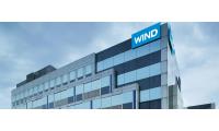 Wind: δωρεάν data και χρόνος ομιλίας για τους συνδρομητές της