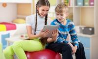 Vodafone: δωρεάν για 3 μήνες το παιδικό περιεχόμενο της τηλεοπτικής πλατφόρμας