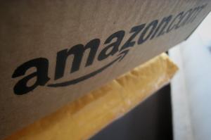 Πρώτα στοιχεία για τα βίντεο του Amazon και το Prime