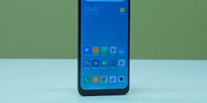 Xiaomi Pocophone F1 review