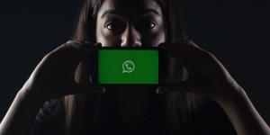 Kaspersky για WhatsApp: τίποτα δεν είναι δωρεάν, πληρώνουμε με τα δεδομένα μας