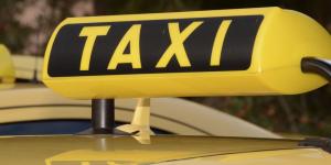 Taxify, Grab: ο ανταγωνισμός στην Uber μεγαλώνει