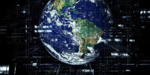 Μισός αιώνας διαδίκτυο: Εν αρχή ην το… lo